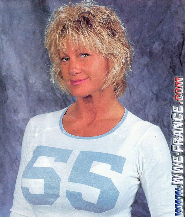 WWE Super Star Photo Wallpapers Biography Videos Alundra