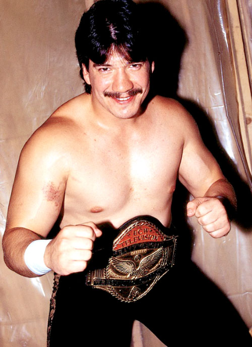 http://ecwfrenchtribute.free.fr/HTLM/Photos/E/Eddie_Guerrero/Eddie_Guerrero_-_Eddie_Guerrero_01.jpg