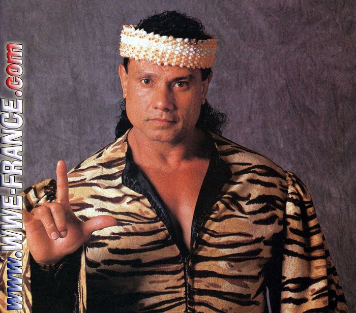 Jimmy_Snuka_-_James_Reiher_20.JPG
