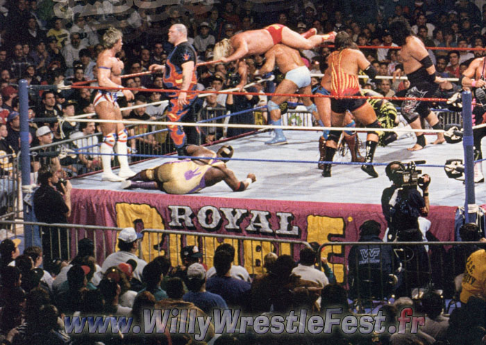 [Image: Royal_Rumble_1994_-_Battle_05.jpg]