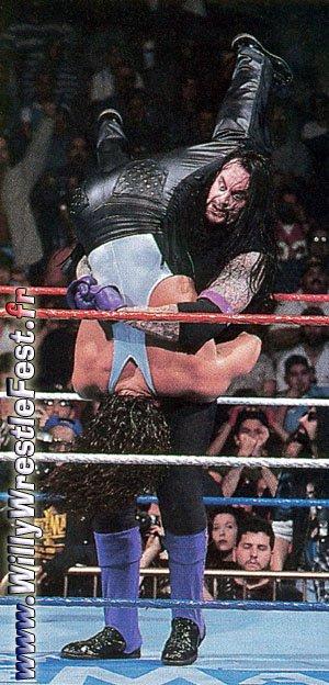 WrestleMania_12_-_Undertaker_Vs_Diesel_03.jpg