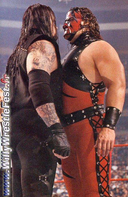 [Image: WrestleMania_14_-_Undertaker_Vs_Kane_01.jpg]