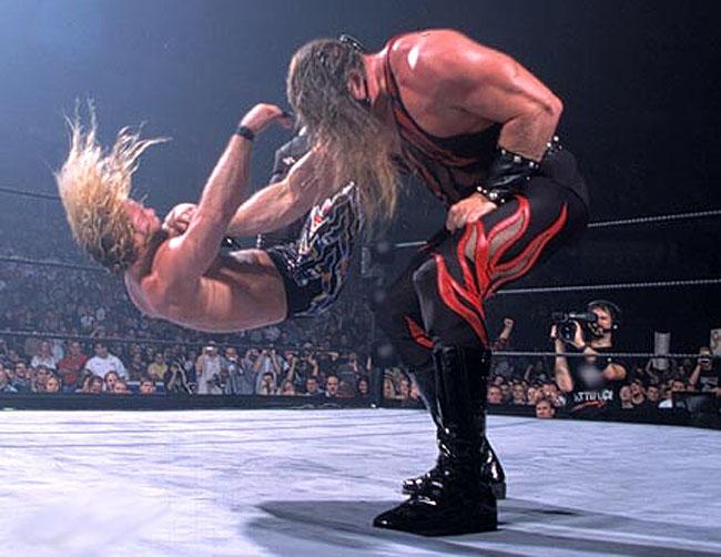 MITB Raw Survivor_Series_2000_-_Kane_Vs_Chris_Jericho_01