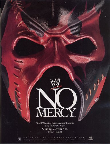 http://ecwfrenchtribute.free.fr/HTLM/Photos/PPVs/2002/No_Mercy/No_Mercy_2002.jpg