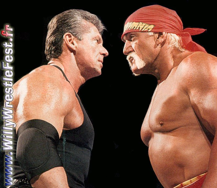 http://ecwfrenchtribute.free.fr/HTLM/Photos/PPVs/2003/WrestleMania/WrestleMania_19_-_Hulk_Hogan_Vs_Vince_McMahon_01.jpg