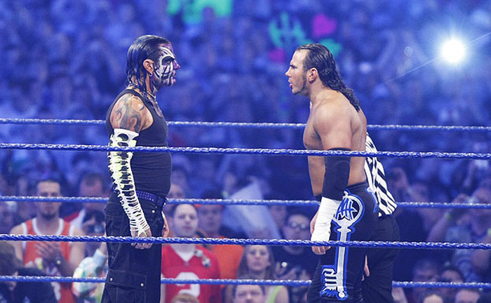 http://ecwfrenchtribute.free.fr/HTLM/Photos/PPVs/2009/Wrestlemania/120.jpg