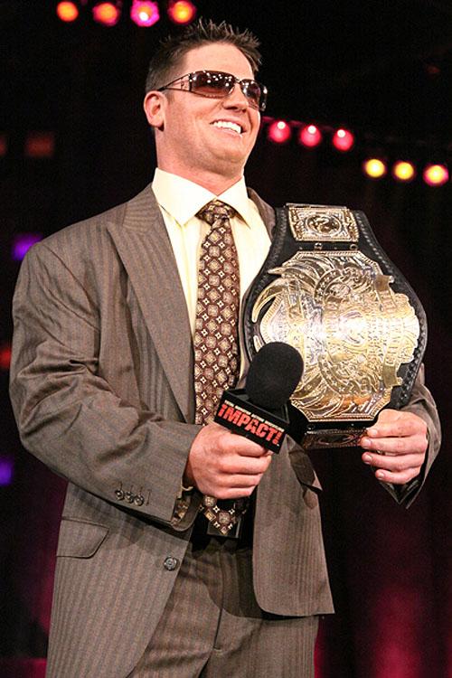 WWF/WWE/ECW/WCW - Page 38 AJ_Styles_-_Allen_Lloyd_Jones_39
