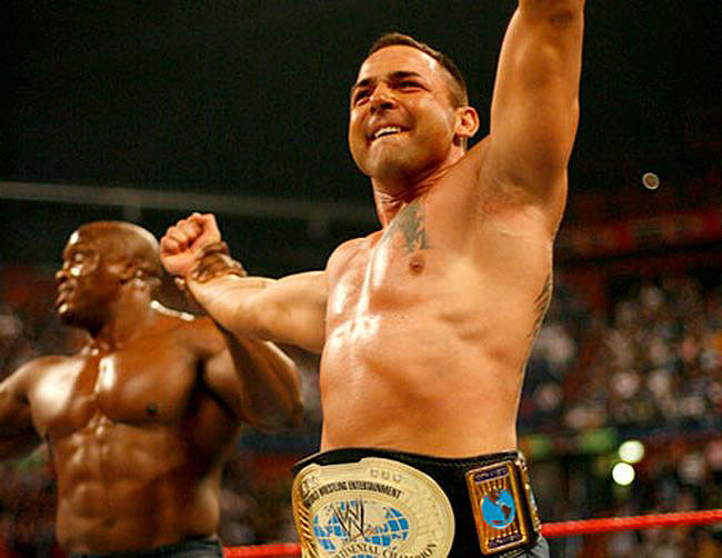 Santino_Marella_-_Anthony_Carelli_04.jpg (650×502)