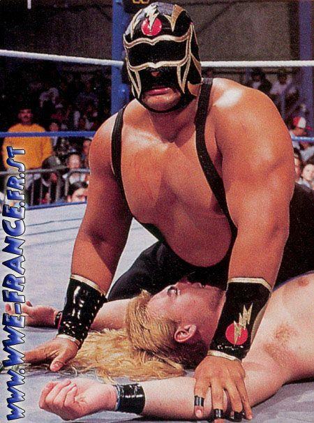 Official kevin owens ko lutte casquette de baseball WWE wrestling universel champion
