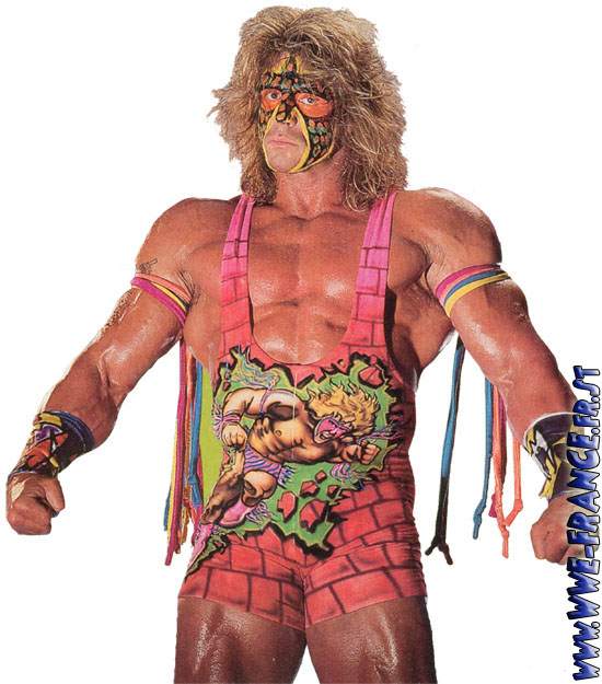 http://ecwfrenchtribute.free.fr/HTLM/Photos/T/The_Ultimate_Warrior/The_Ultimate_Warrior_-_James_Hellwig_27.jpg